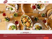 levida.com.br