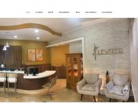 Leviter.com.br - LEVITER - Clínica Estética Porto Alegre - Depilação Laser Criolipólise Carboxiterapia