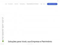 lexseguros.com.br