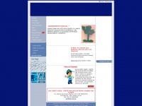 lgvcortelaser.com.br