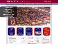 lhasta.com.br