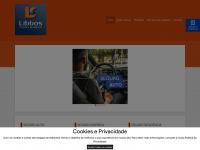 libbosseguros.com.br