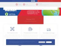 libertybrasil.com.br