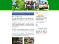 licererecreacao.com.br
