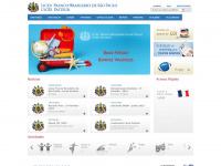 liceupasteur.com.br