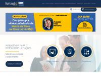 licitacao.com.br