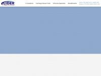 lideraluguel.com.br