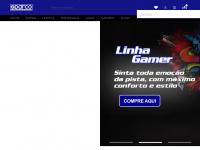 sparco.com.br