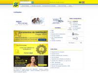 www.licitacoes-e.com.br