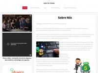 liderdecelula.com.br