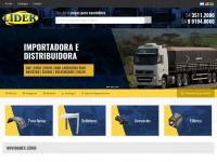 lider-rs.com.br