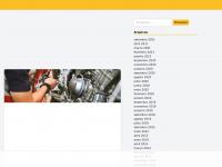 Lider Motos - Moto Enduro Motocross MX, Cross, FIM, extreme e trilha