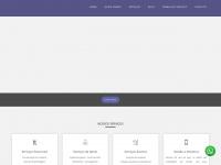 lidima.com.br