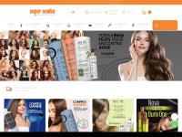 superbonitacosmeticos.com.br