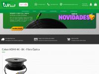 wincabos.com.br