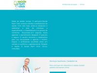 Saudenumclick.com.br