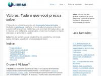 vlibras.com.br