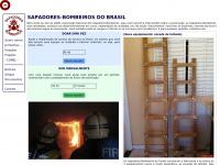 ansb-brasil.org
