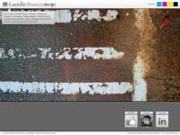Castellobrancodesign.com - Castello Branco Design