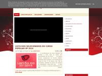 cursopopularup.blogspot.com
