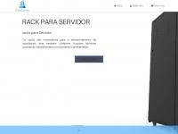 Atuantidatacenter.com.br - AtuanTI Data Center