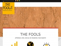 thefools.com.br