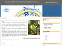barquinhos-de-papel.blogspot.com