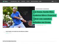 raquetc.com