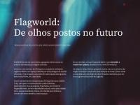 flagworld.pt