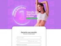 clinicastudioi.com.br