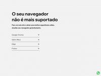 aguiadamontanha.com