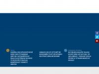 Kdi-kosova.org - Ballina - KDI