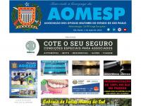 aomesp.com.br