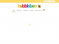 bubblebee.com.br