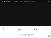 vilanovatour.com.br