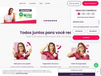 bamaqconsorcio.com.br