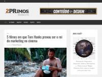 2primos.com.br
