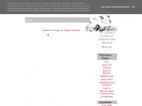 Bahrainiblog.blogspot.com - Bahraini Blog