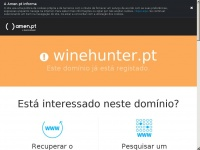 winehunter.pt