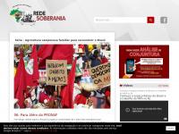 redesoberania.com.br