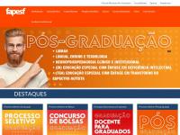 fapesf.com.br