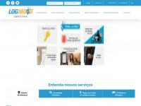 logmoto.com