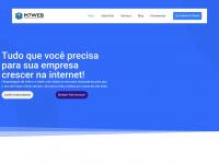 m7web.com.br