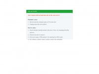 saudedoshomens.net