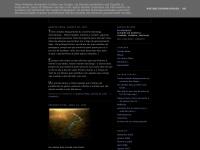 outrossons.blogspot.com