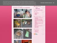 ruadatradicao.blogspot.com