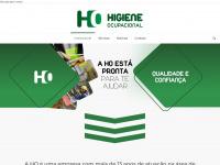 hocupacional.com.br