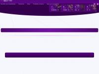 nextfit.com.br