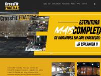 crossfitfratelli.com.br