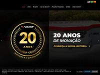 koube.com.br